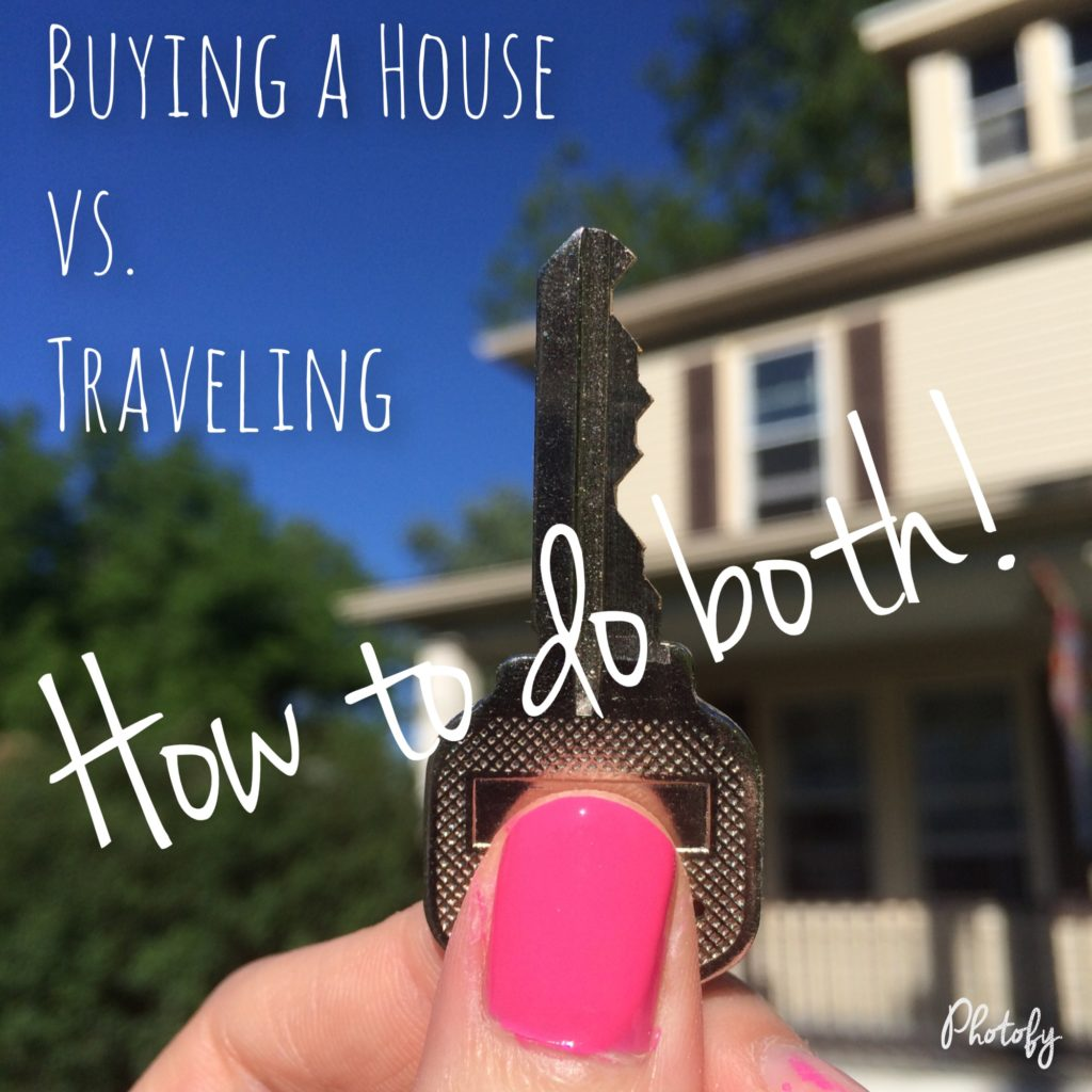 House Tips To Avoid The 8 Top Mistakes When Buying A House